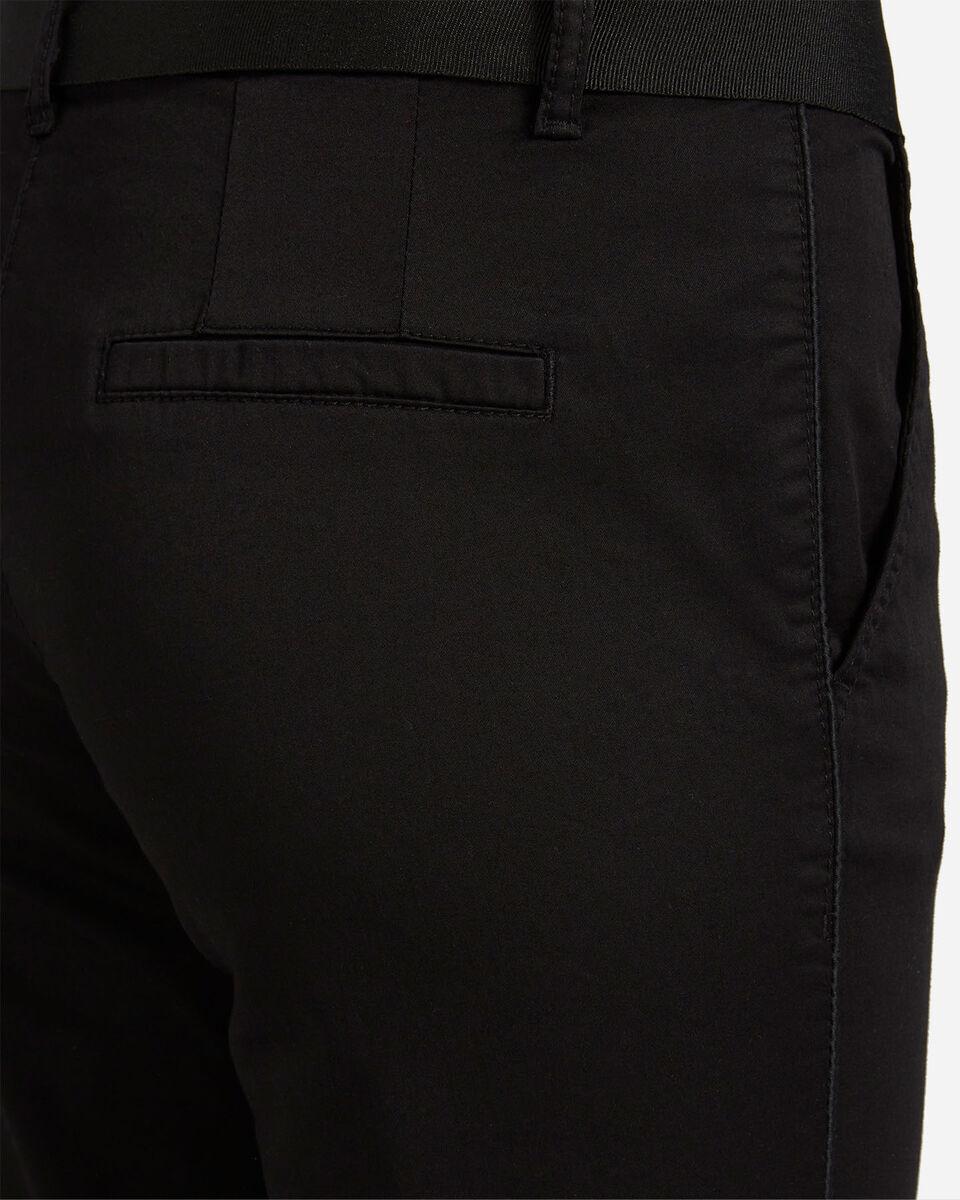 Pantalone DACK'S CHINO PIPING W S4086730 scatto 3