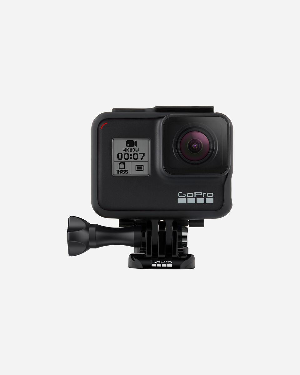 Videocamera GOPRO HERO7 BLACK S4062704|1|UNI scatto 1