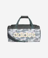 OFFERTE unisex ADIDAS LINEAR CORE GRAPHIC SMALL
