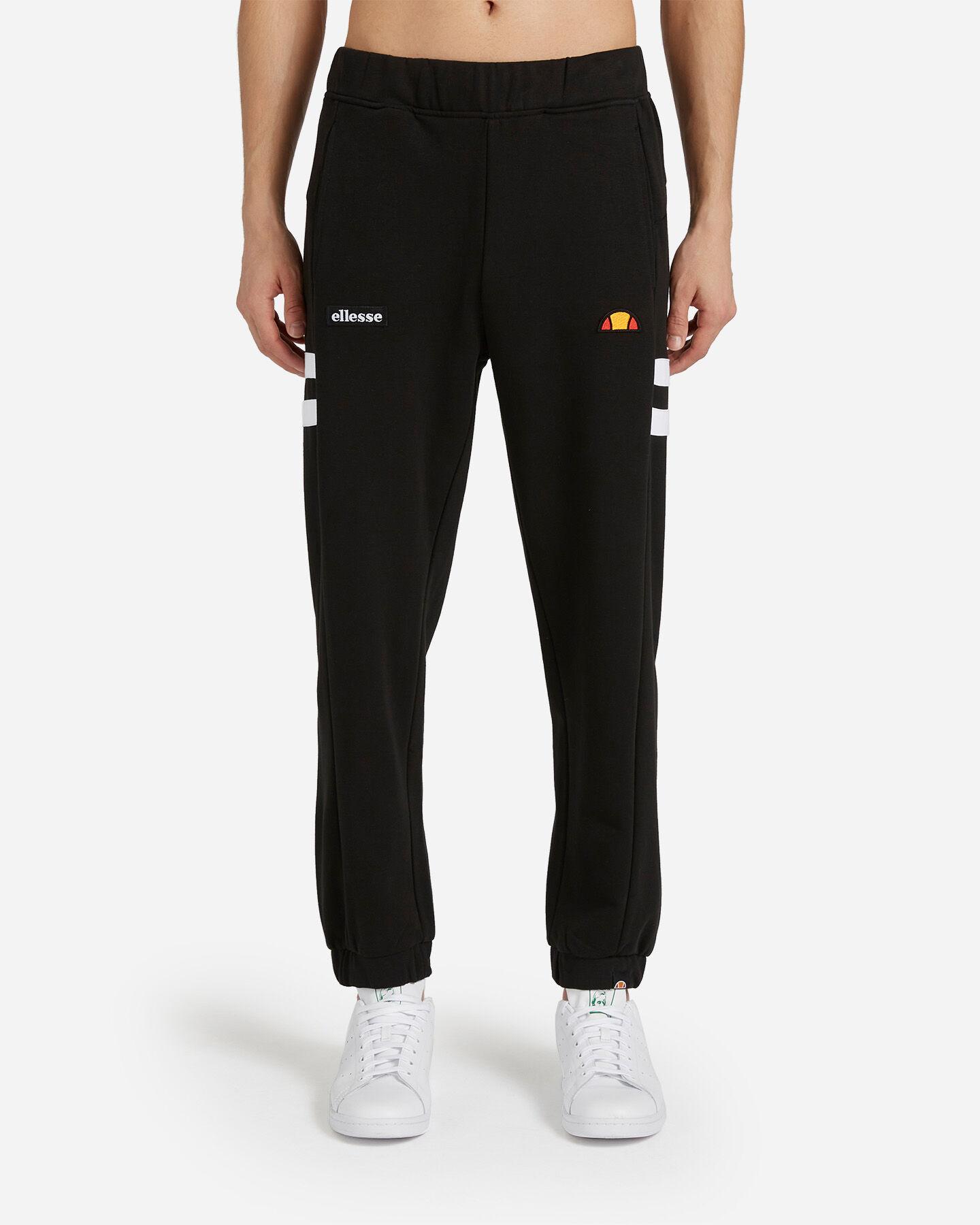 Pantalone ELLESSE RIMINI M S4087819 scatto 0