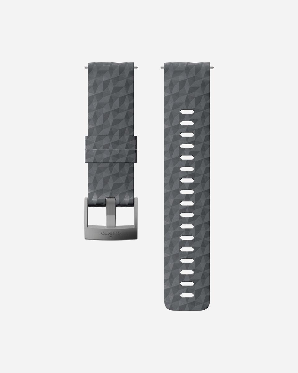 Accessorio orologio SUUNTO EXPLORE1 24 MM M S4095139|1|UNI scatto 0