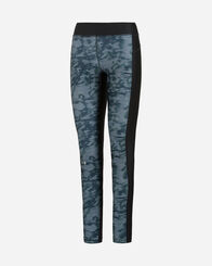 FITNESS donna UNDER ARMOUR POLY AOP W