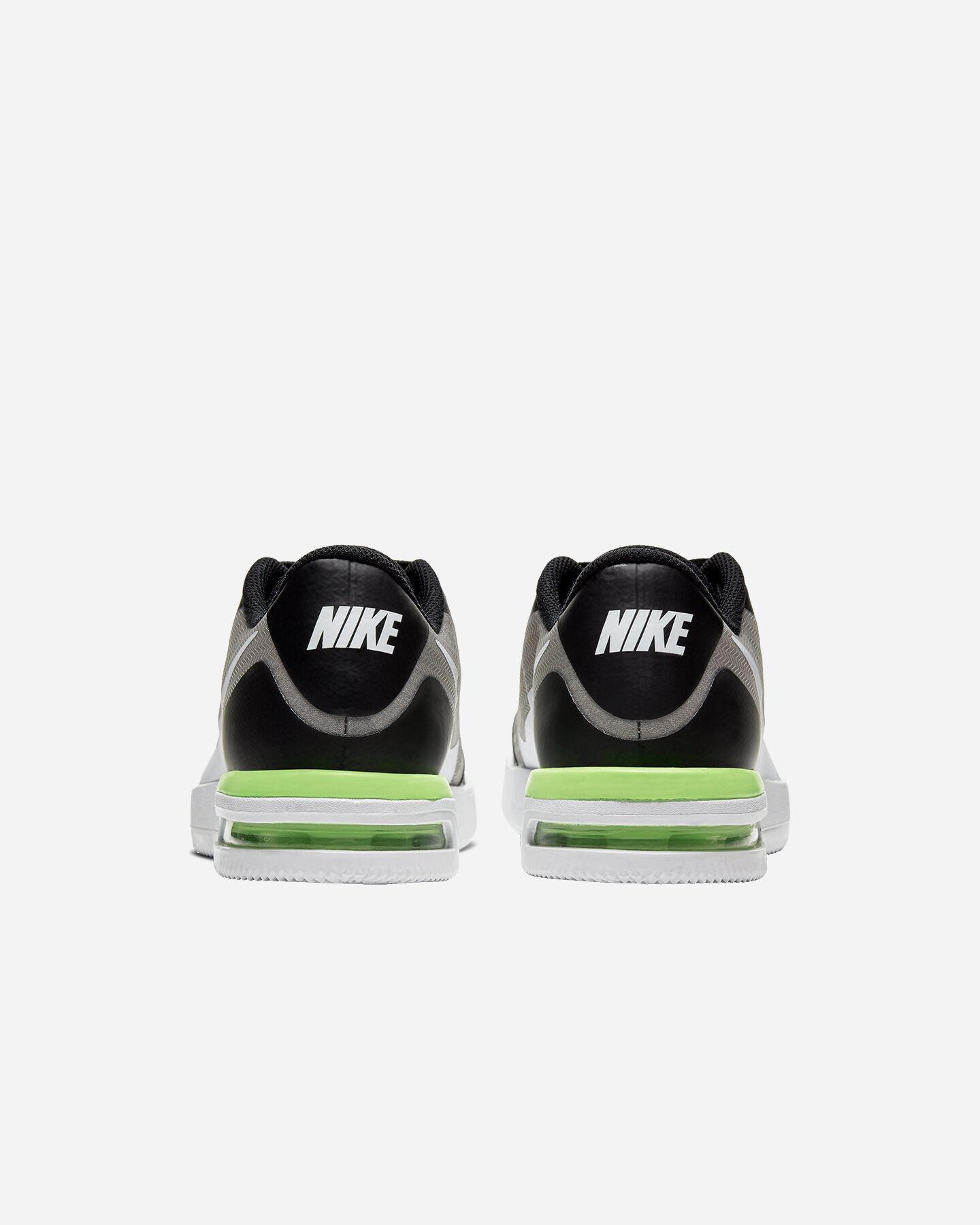 Scarpe tennis NIKE AIR MAX VAPOR WING MS M S5161715 scatto 4