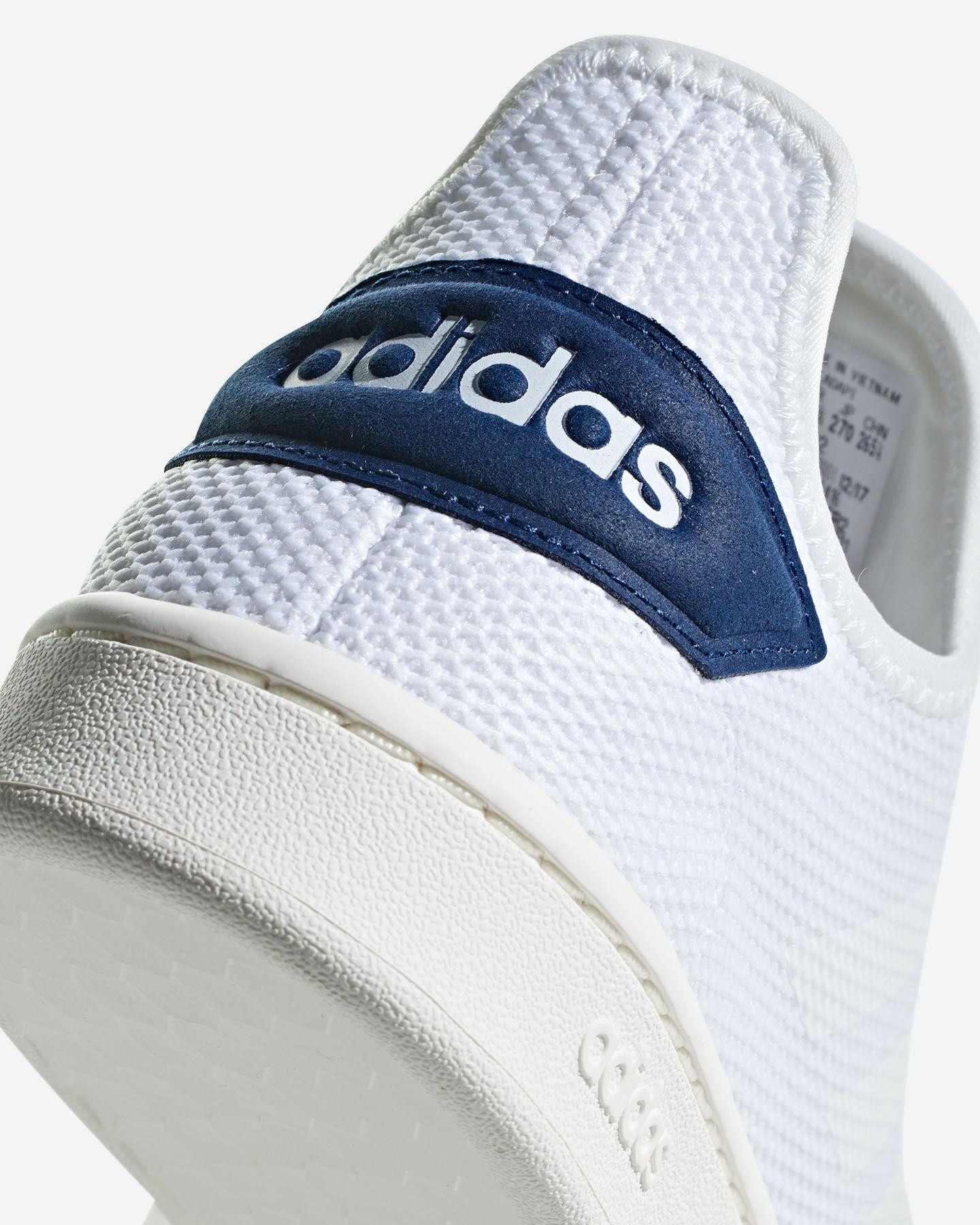 adidas adapt court uomo