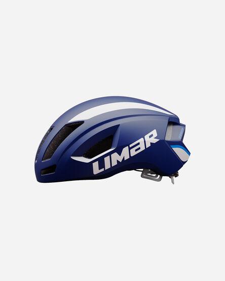 LIMAR AIR SPEED S4081738-1