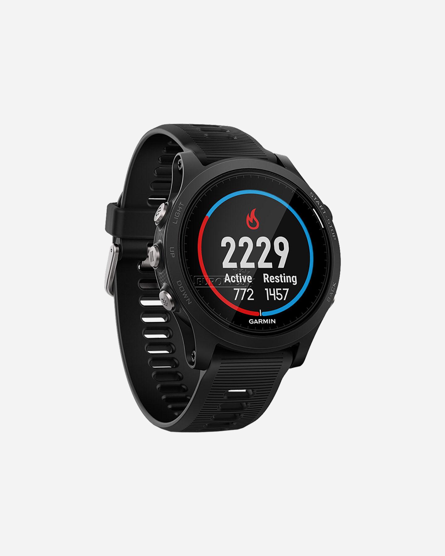 Orologio multifunzione GARMIN FORERUNNER 935 S4030880|1|UNI scatto 2