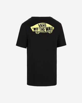 T-Shirt VANS OTW CLASSIC M
