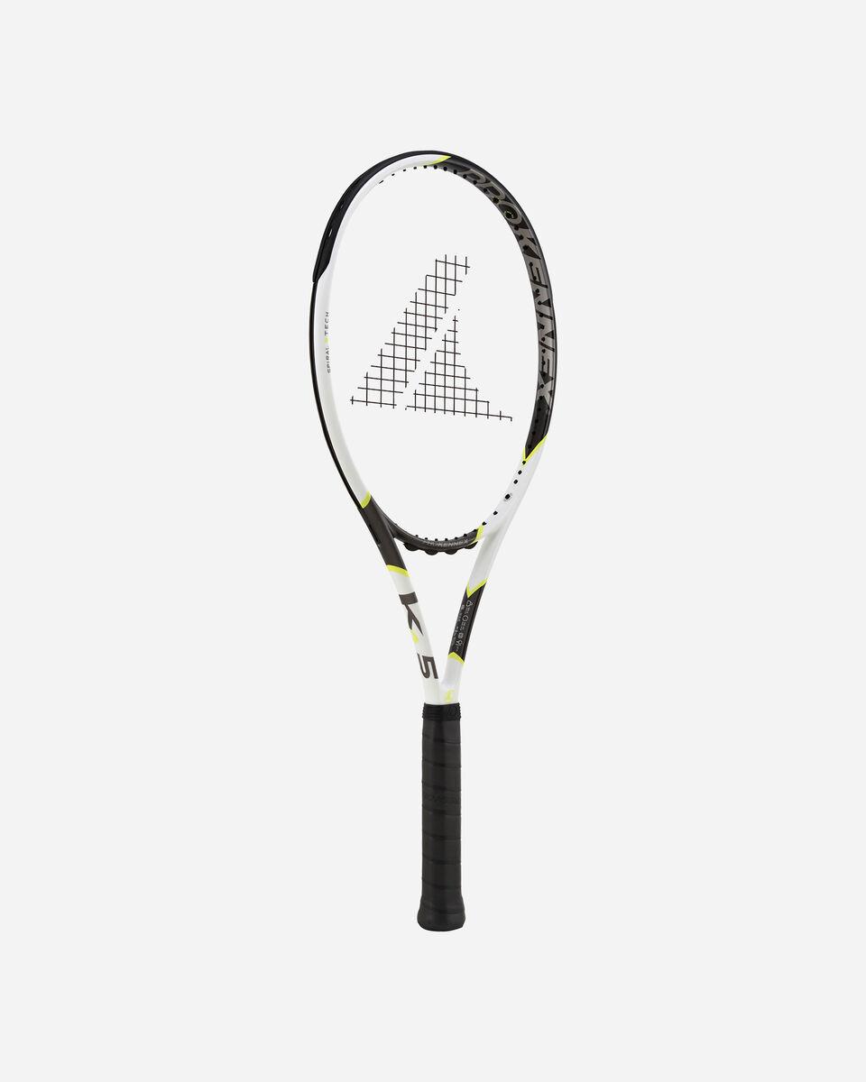 Telaio tennis PRO KENNEX KI 5 300 S4078985 scatto 1