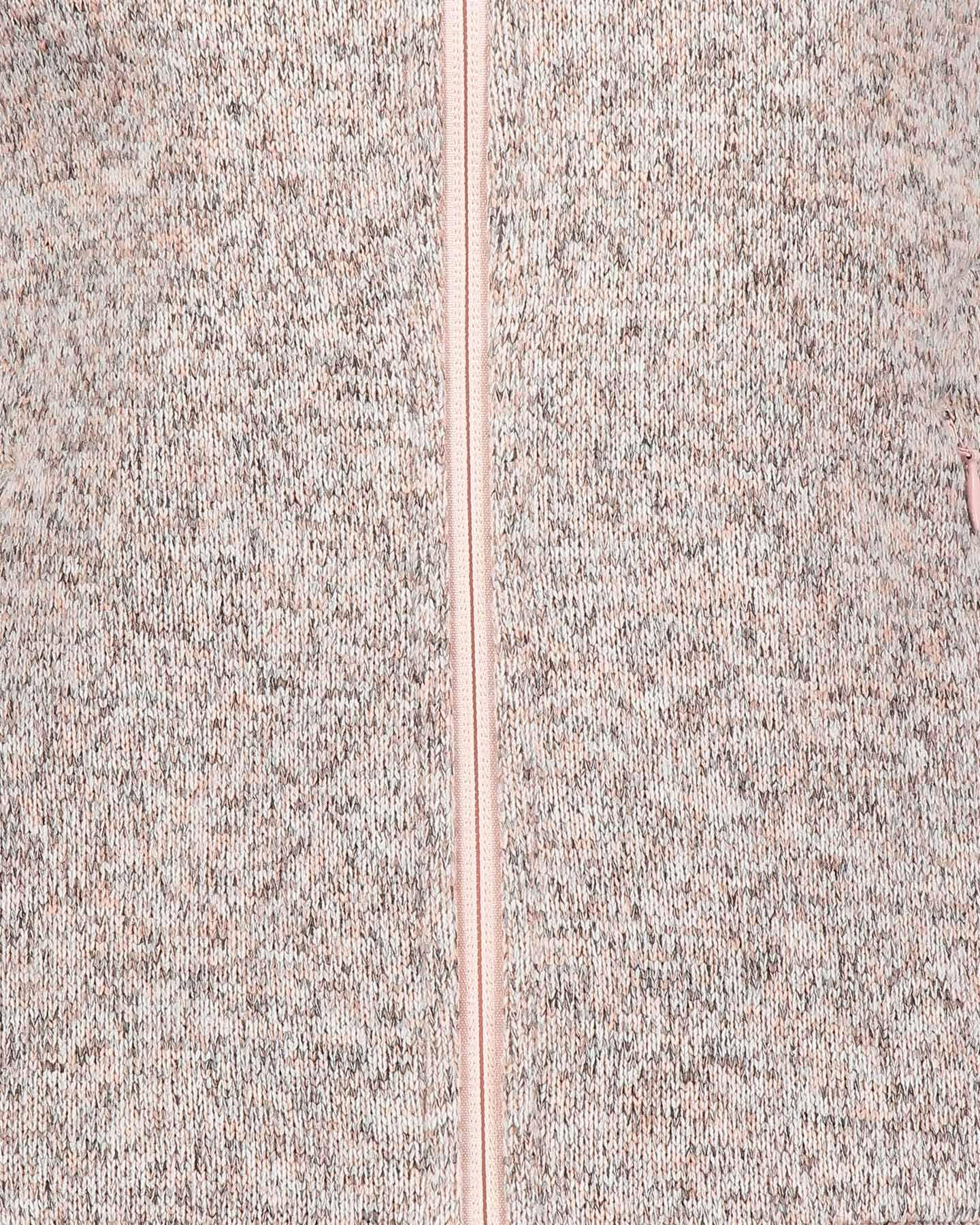 Pile MCKINLEY ROZA W S5207698 scatto 3