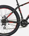 "Mountain bike CARNIELLI 27.5"" 21V M"