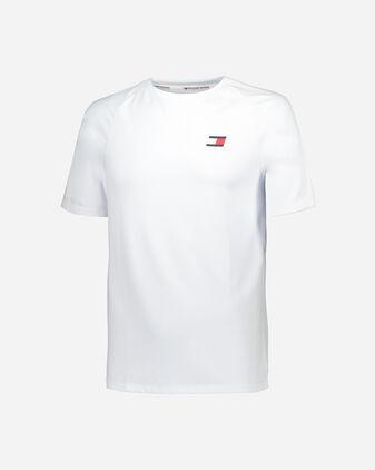 T-Shirt TOMMY HILFIGER CORE BACK M