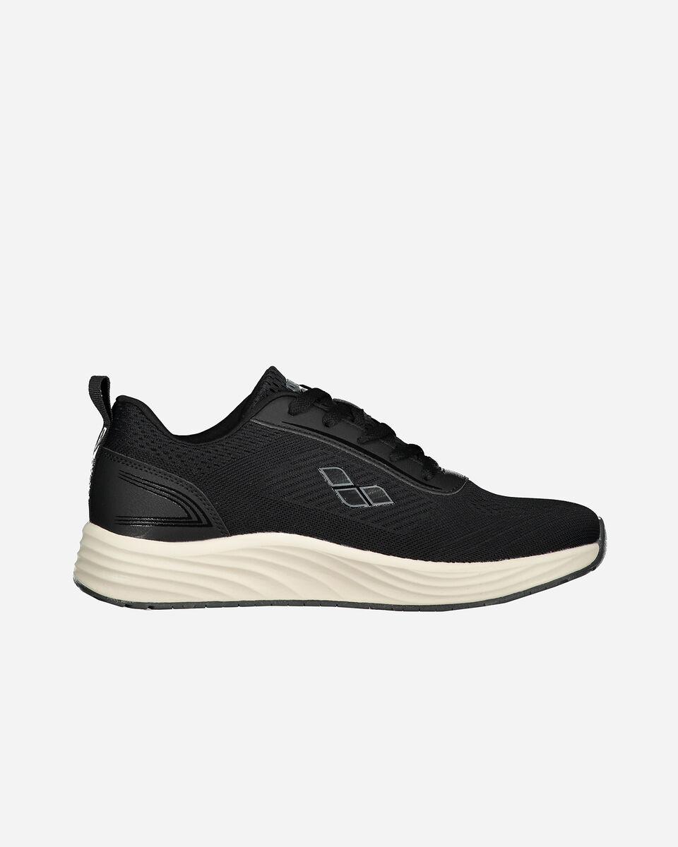 Scarpe sneakers ARENA FASTRACK M S4076699 scatto 0