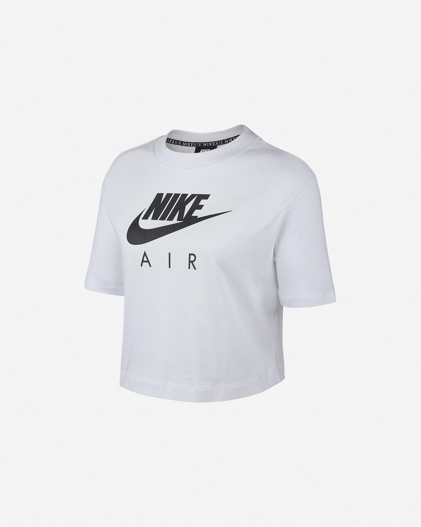 AIR W