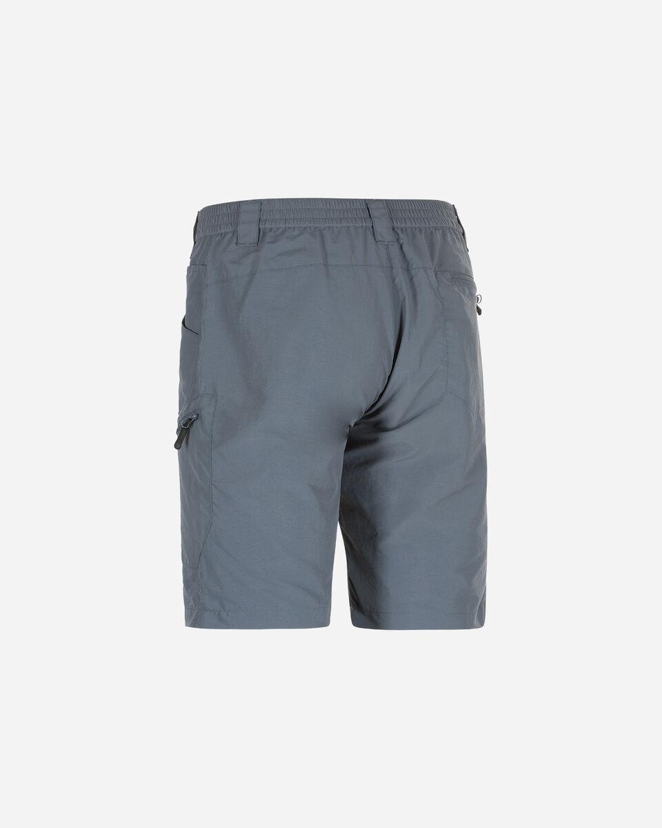 Pantaloncini ANDE DIRAN 4 LEAFT M S4075547 scatto 1
