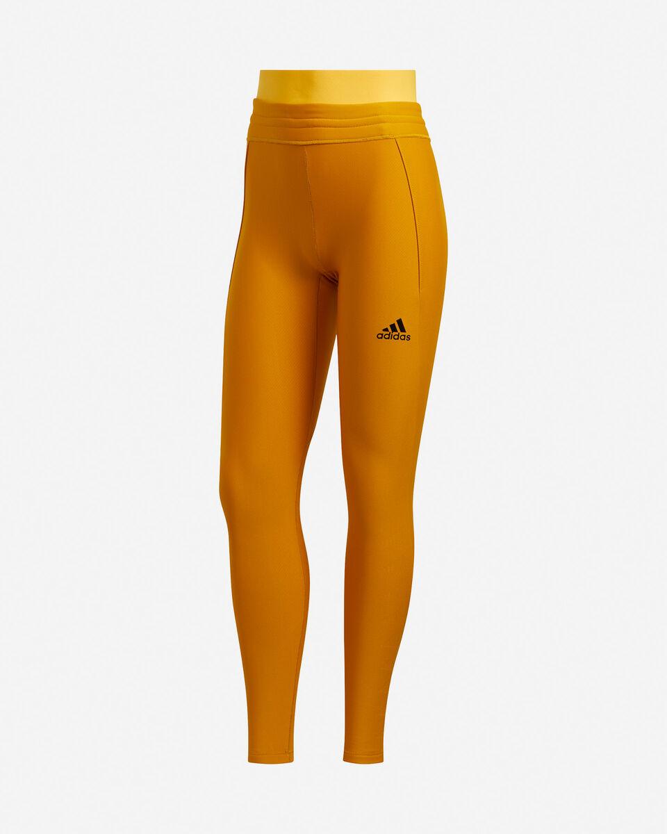 Leggings ADIDAS READY  W S5218179 scatto 0