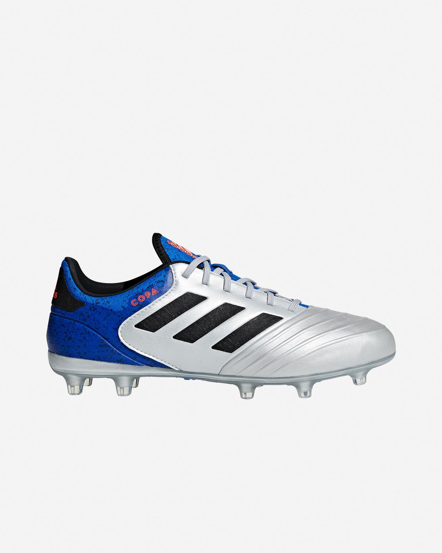 scarpe calcio adidas uomo 2017 a 6