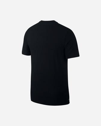T-Shirt training NIKE DRY M