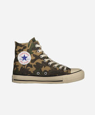 I LOVE SNEAKERS uomo CONVERSE ALL STAR MIMETIC HI M