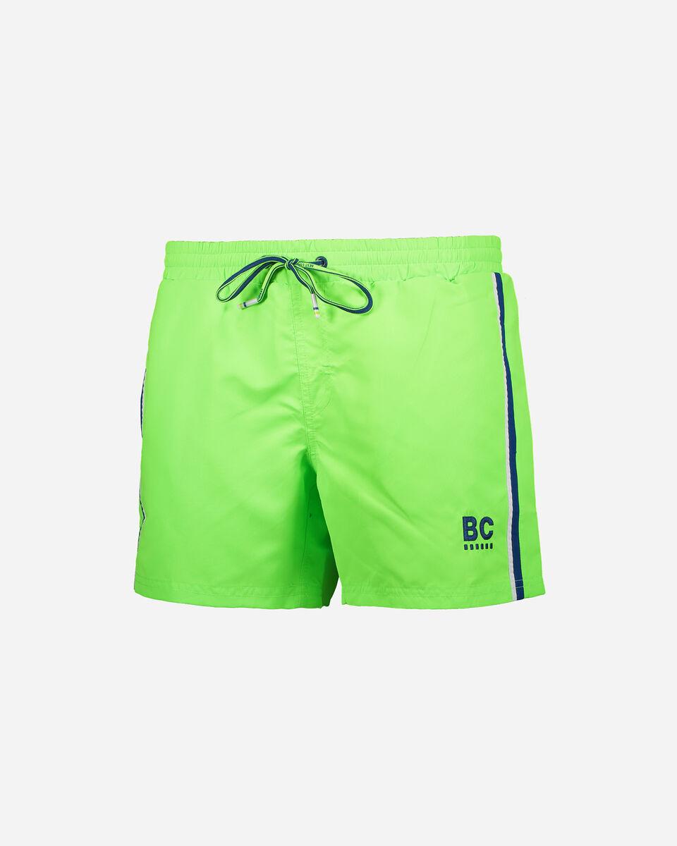 Boxer mare BEST COMPANY BAND M S4092154 scatto 4