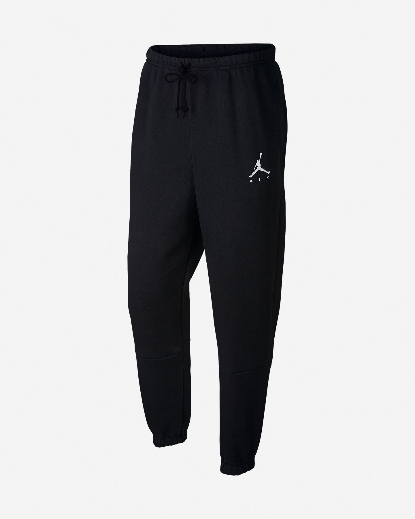 Pantaloncini basket NIKE JORDAN JUMPMAN AIR M S5227845 scatto 0