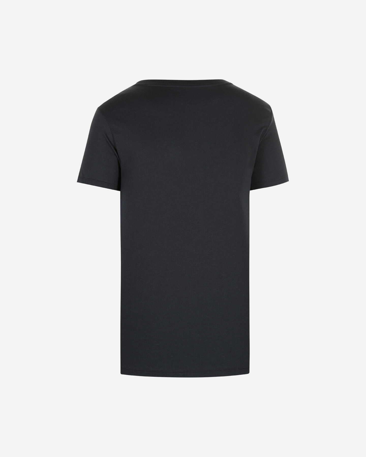 T-Shirt training UNDER ARMOUR BIG LOGO W S5168683 scatto 1