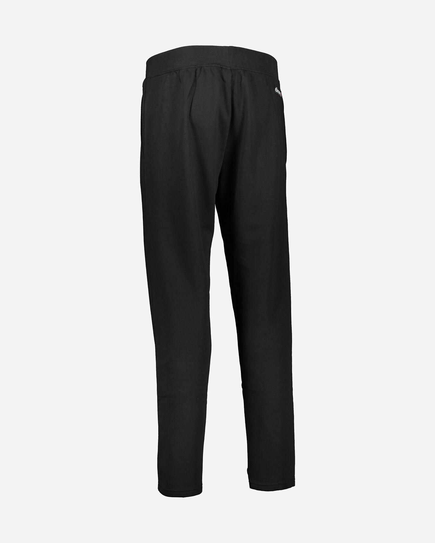 Pantalone ELLESSE STRAIGHT  M S4082137 scatto 5