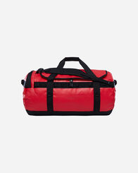 BORSONI unisex THE NORTH FACE BASE CAMP DUFFEL L