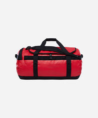 OFFERTE unisex THE NORTH FACE BASE CAMP DUFFEL L