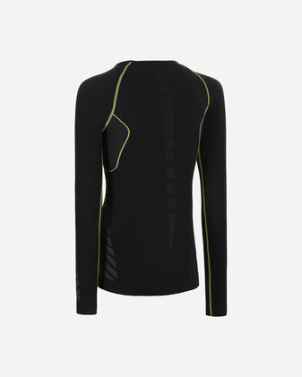 Maglia intimo tecnico PRO TOUCH THERMAL DRY PRO TOUCH M