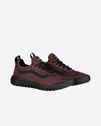 Scarpe sneakers VANS ULTRA RANGE M