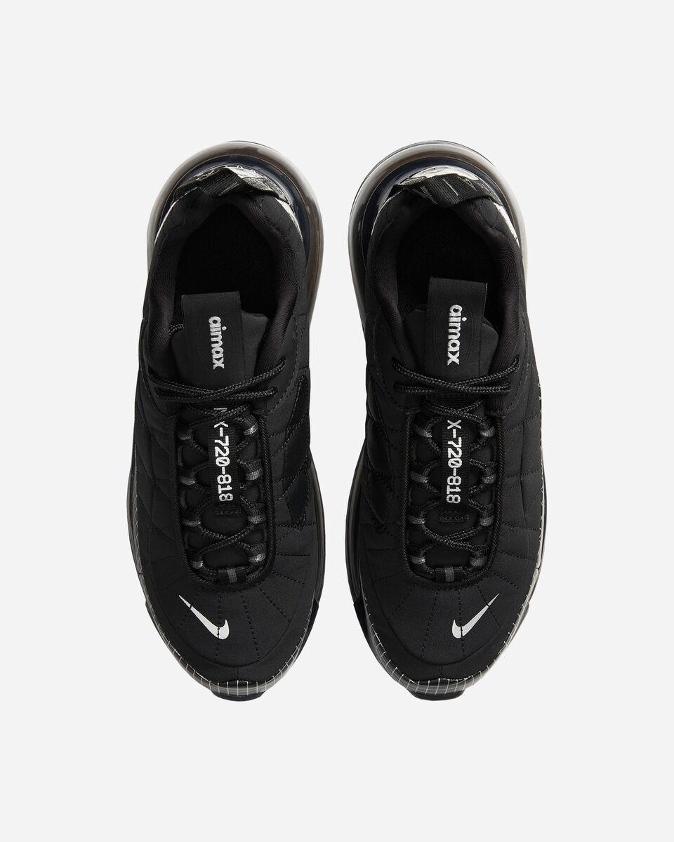 Scarpe sneakers NIKE MX-720-818 JR GS S5162020 scatto 3
