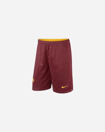 Pantaloncini calcio NIKE ROMA HOME/AWAY 18-19 JR