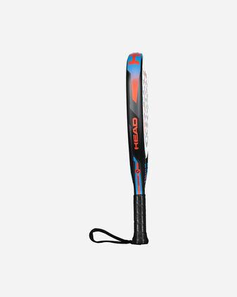 Racchetta paddle ADIDAS PADEL MATCH 1.9