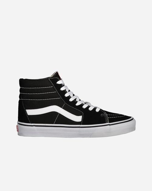 Scarpe sneakers VANS SK8-HI LITE M