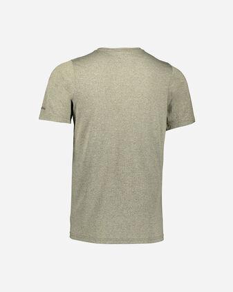T-Shirt COLUMBIA TERRA VALE II M