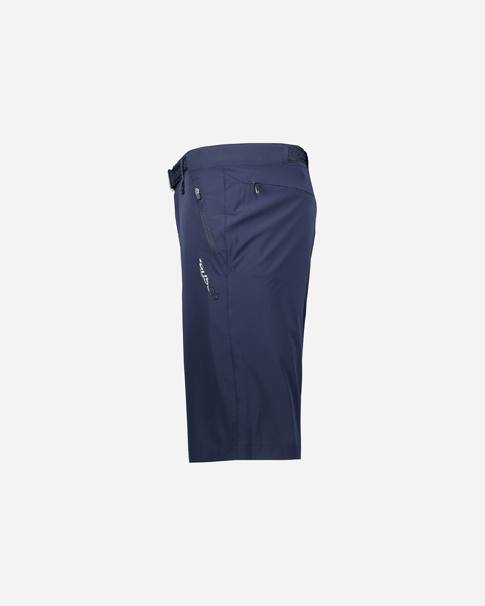 Pantaloncini REUSCH BASIC M S4077043 scatto 1