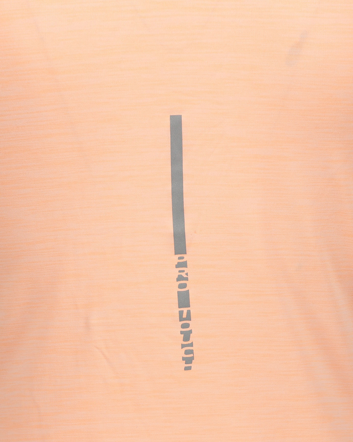 T-Shirt running PRO TOUCH EEVI W S5157672 scatto 2