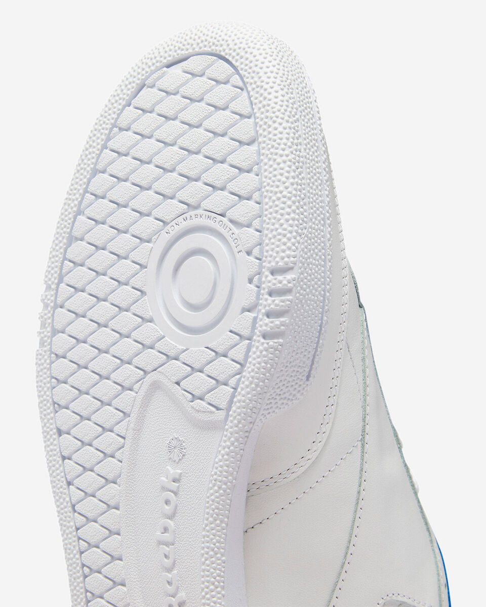 Scarpe sneakers REEBOK CLUB C 85 M S5215979 scatto 4