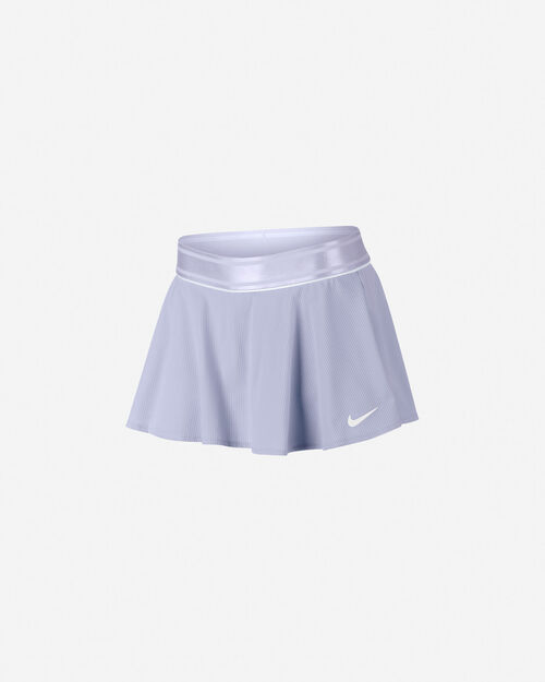 Pantalone tennis NIKE DRI FIT JR