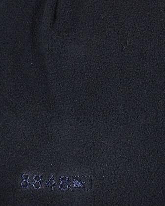 Berretto 8848 COMFOT CAP