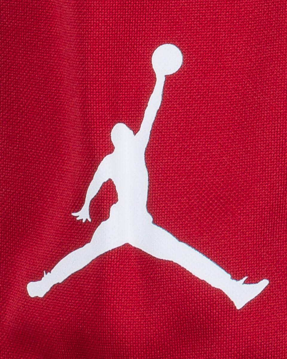 Pantaloncini basket NIKE AIR JORDAN HBR JR S5179451 scatto 2
