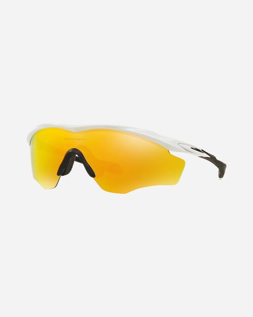 Occhiali OAKLEY M2 FRAME XL