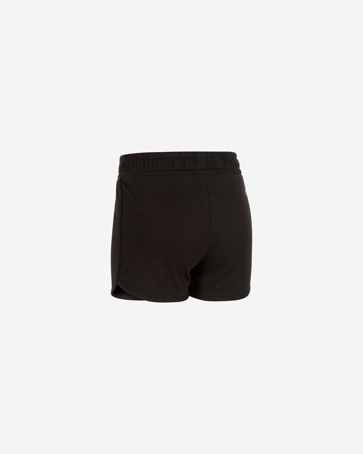 Pantaloncini ADMIRAL BASIC JR S4087531 scatto 1
