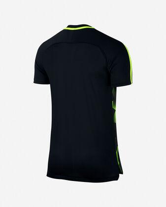 Abbigliamento calcio NIKE INTER FC TEE DRY SQUAD M