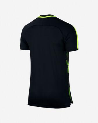 Abbigliamento calcio NIKE INTER FC TEE DRY SQUAD M 18058cebd911