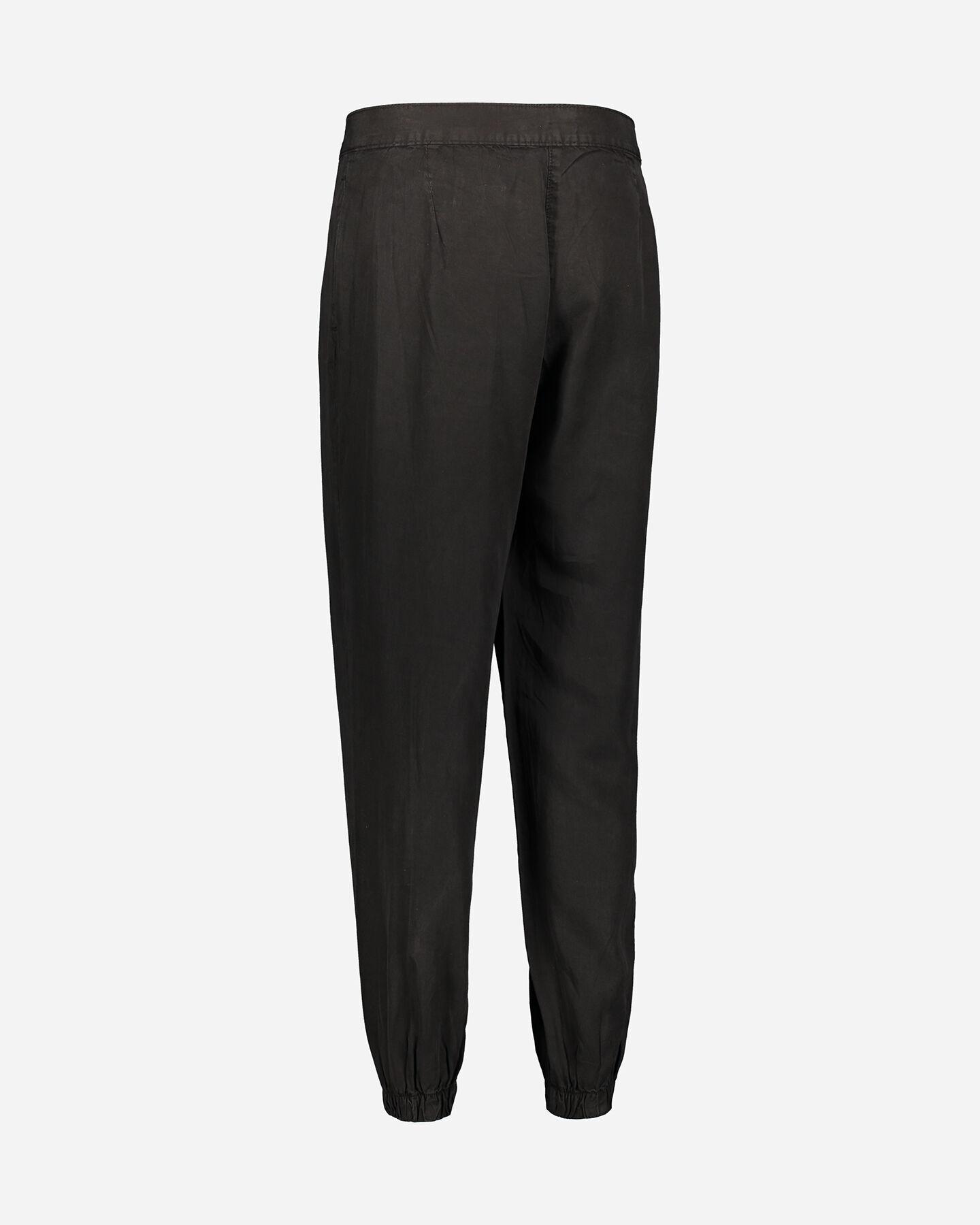 Pantalone DACK'S CUFF TENCEL W S4086726 scatto 5