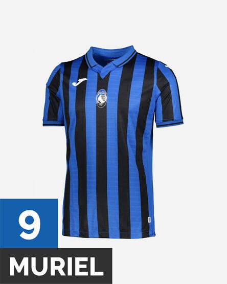 Maglia calcio JOMA ATALANTA MURIEL HOME  19-20