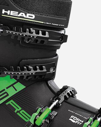 Scarponi sci HEAD VECTOR ST 110 RS M