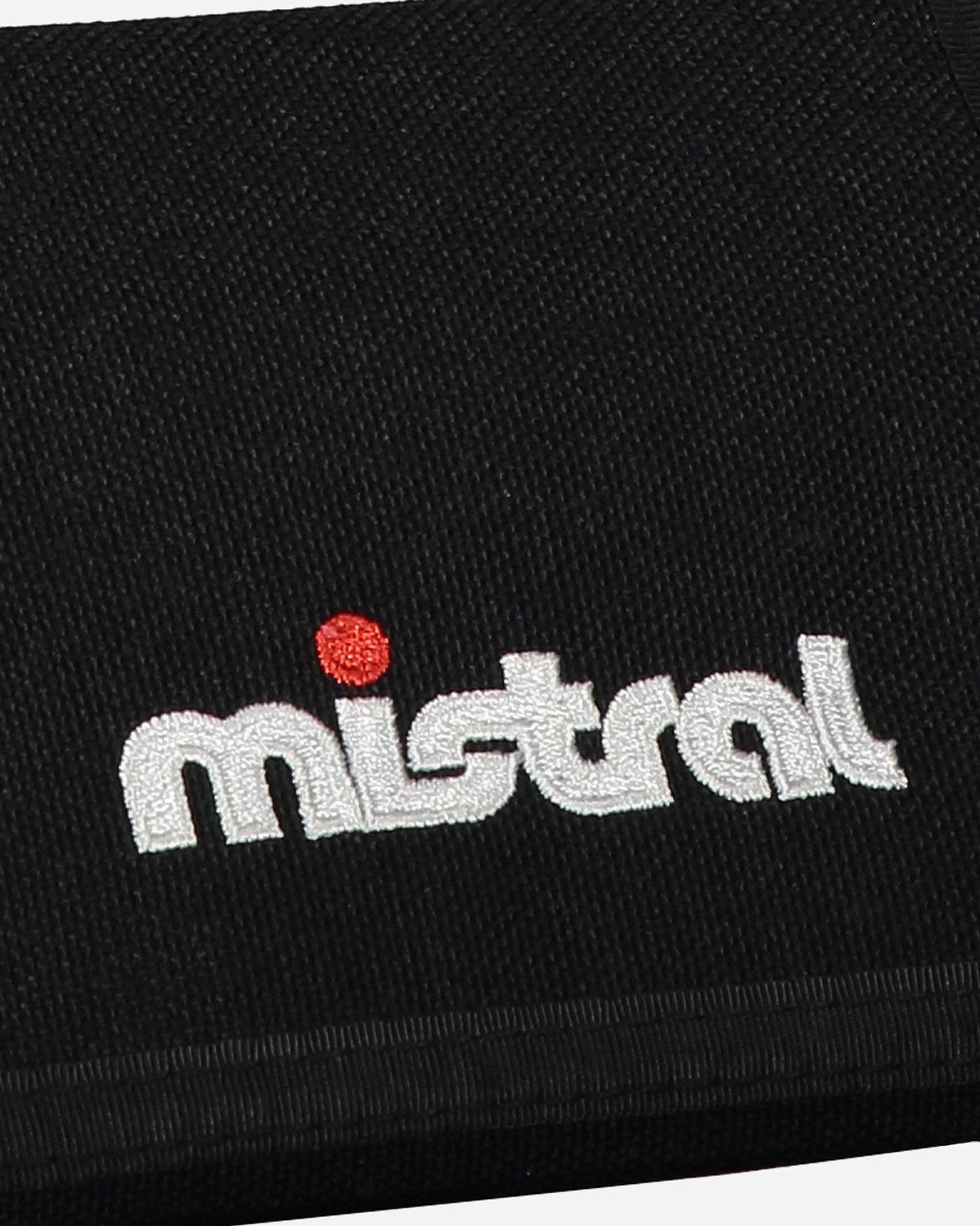 Portafoglio MISTRAL MESO S1281120 scatto 1