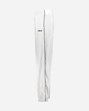 Pantalone FILA MESH W